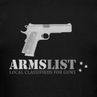 armslist-1911_design