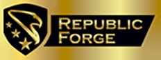 republicforge_logo_232