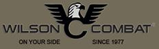 wilson-combat-logo1