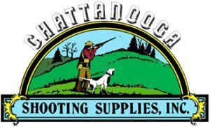 Chatanooga logo