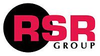 RSR-Group-logo