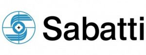 sabatti logo